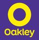 Oakley Commercial