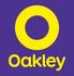 Oakley Commercial logo