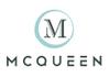 McQueen Estates Logo