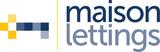 Maison Lettings Logo