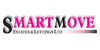 Smart Move Estates logo