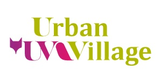 Urban Village Logo