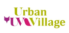 Urban Village logo