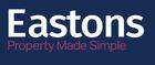 Eastons logo