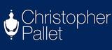 Christopher Pallet Logo