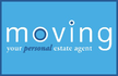 Moving Estate Agents logo
