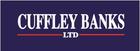 Cuffley Banks Ltd, UB6