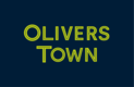 Olivers Town - Kentish Town Logo