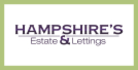 Hampshires Estate & Lettings Agents