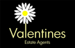 Valentines Estate Agents logo