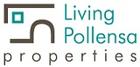 Living Pollensa Properties logo