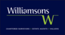 Williamsons logo