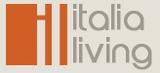 Italia Living