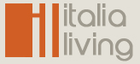 Italia Living Real Estate & Architects logo