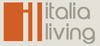 Italia Living Real Estate & Architects