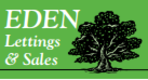 EDEN Lettings & Sales