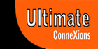 Ultimate Connexions, LU1