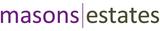 Masons Estates Logo