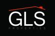 GLS Properties logo