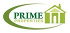 Prime Properties, B8