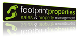 Footprint Properties Logo