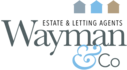 Logo of Wayman & Co