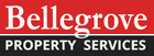 Bellegrove Property Services