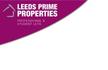 Leeds Prime Properties logo