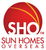 Sun Homes Overseas Ltd
