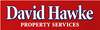 David Hawke Property Services logo