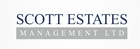 Scott Estates logo