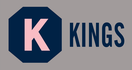 Kings Lettings logo