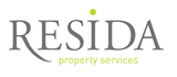 Resida Property Services Logo