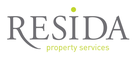 Resida Property Services, DN4