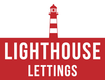 Lighthouse Lettings LTD Logo