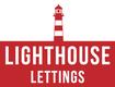 Lighthouse Lettings LTD Logo