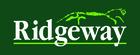 Ridgeway Estate Agents GL7 logo
