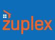 Zuplex Logo