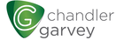 Chandler Garvey Ltd logo