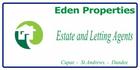 Eden Properties (Scotland) Ltd