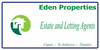 Eden Properties (Scotland) Ltd logo