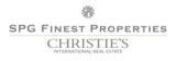 SPG Finest Properties SA