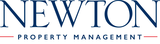 Newton Property Management Limited Logo