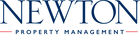 Newton Property Management Limited