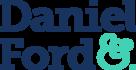 Daniel Ford logo