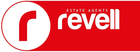 Revell Estate Agents Ltd logo