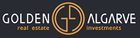 Golden Algarve logo