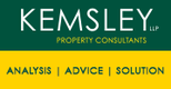 Kemsley LLP Logo