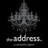The Address, BR3