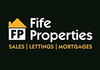 Fife Properties Sales & Lettings